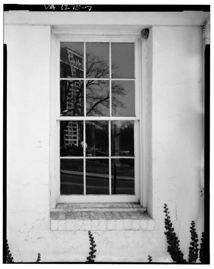 Windows Factory London 4